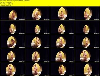 Spycam Voyeur short films 1369