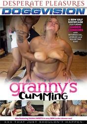 wbvr7vvv9wdm - Granny's Cumming