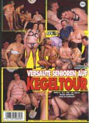 hjmt4ubl6lxt - Versaute Senioren Auf Kegeltour