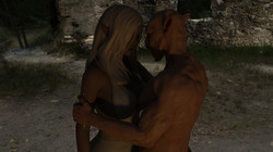 Elven Tales The Rise of Darkness - Version 0.3 - Update