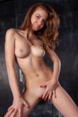 Carmencita G - Carmencita - Sexy Thong (2020-09-30)