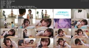 HND-893 Sex Doll Eimi Fukada sc1