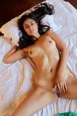 Remira Rivas - Remira (2020-10-01)