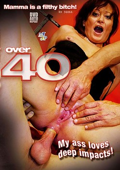 iw1nizjbeneb - Over 40 - Mama is a Filthy Bitch