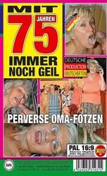 clqr95islz6z - Omas Mit 75 Jahren immer noch Geil