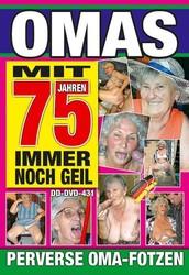 mjiczvikjbkg - Omas Mit 75 Jahren immer noch Geil
