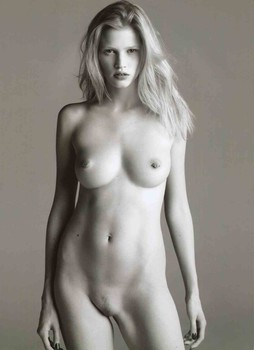 Nude Actresses-Collection Internationale Stars from Cinema - Page 24 C0hx96bz112x