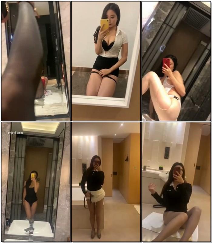 X20超強國產猛男『東北探花』重磅回歸約炮高顏值俄羅斯銀髮網紅美女+騷熟女三男一女酒店4P激情啪啪