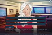 Oppai games - Quickie: Mai (Premium)