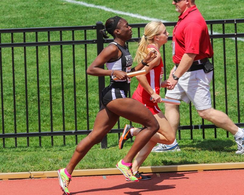 track runner competition voyeur photos