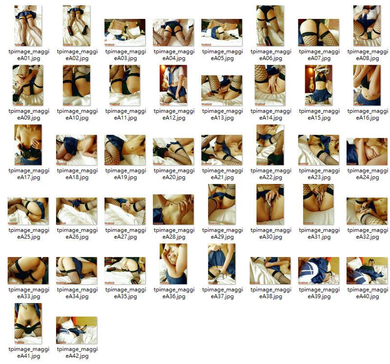 X20[pimage-V]影片系列421-440+X30[pimage-P]圖片系列451-500