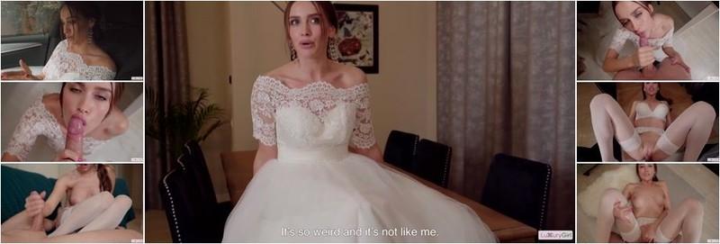 Luxury Girl - Runaway Bride (HD)