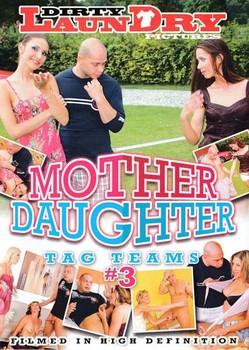 Mother Daughter Tag Teams #3
