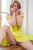 Maria L in Sweet (2020-10-25)