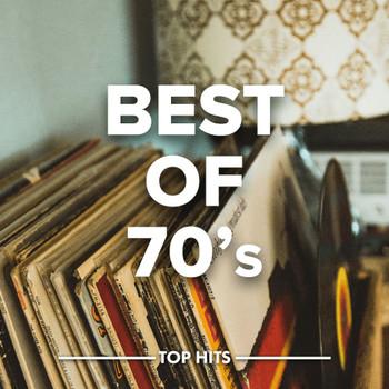 Best Of 70s - Top Hits (2020) Full Albüm İndir