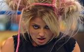 WWE Star Alexa Bliss Ultimate Hot, Sexy, Bikini, and More Photo & Gif Collection