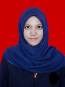 Mahasiswi Jilbab Telanjang Tetek Besar