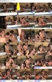 4RealSwingers_2011-05-25_Hot_Tub_Cam_Fun_HD.mp4.jpg