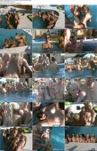 4RealSwingers_2011-09-24_BTS_10_Girls_in_the_Pool_HD.mp4.jpg