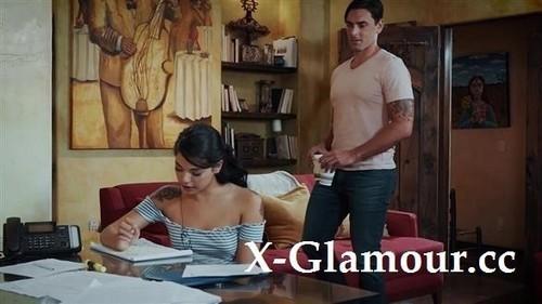 Gina Valentina, Damon Dice, Isiah Maxwell - Secrets And Seductions - S.4 [FullHD/1080p]