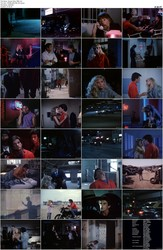 Sunset Strip (1985)