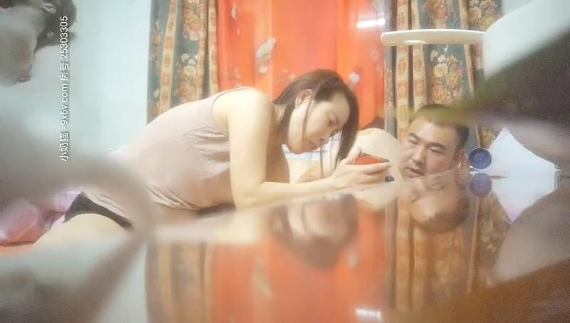 都市淫魔探花【王哥寻妓】11.05嫖王今晚约良家少妇回家啪啪 玩情