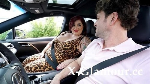 Monique Lustly - Pay To Play [FullHD/1080p]