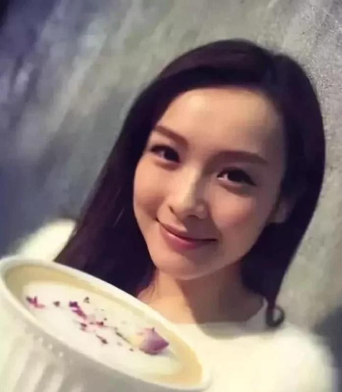 【洩密系列】一個笑起來特別甜美可愛的溫柔女友大尺度X愛視圖流出