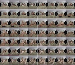 HoloGirlsVR - Katy Kiss - Girlfriend Swap (UltraHD 2K/1920p/2.05 GB)