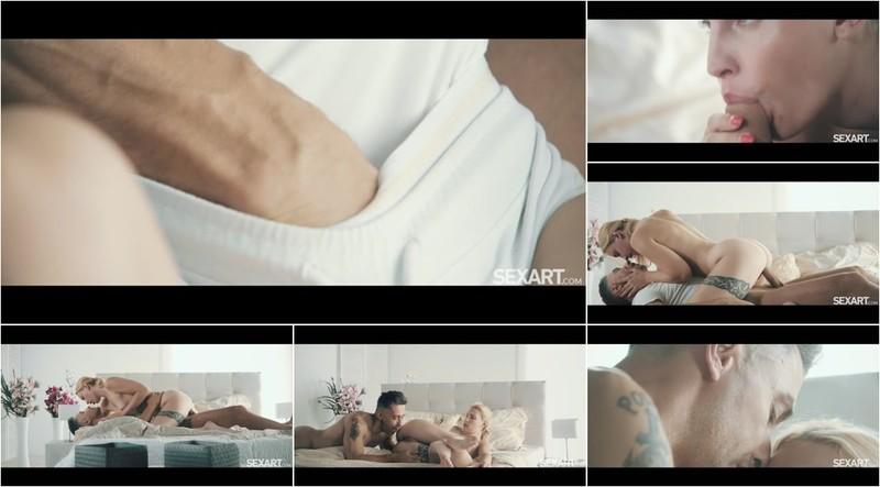 Lulu Love Affair Of The Heart - Watch XXX Online [SD 400P]