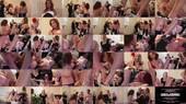 Creepy Gynecologist Gangbang (3 of 3) - Tommy Toscano, Kiki Daire, Dee Severe, Ashlee Graham, Ivy Thornton