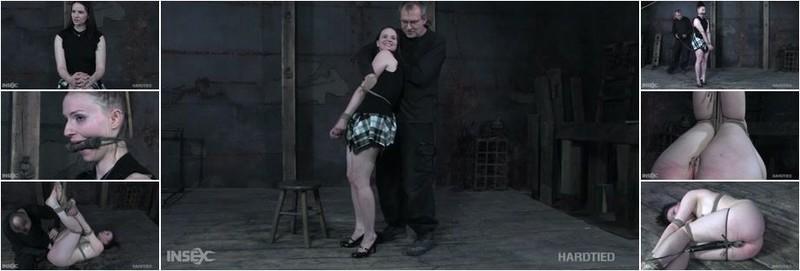 Claire Adams - Kiss Me (HD)