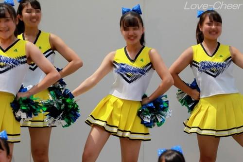 Love-Cheer09a