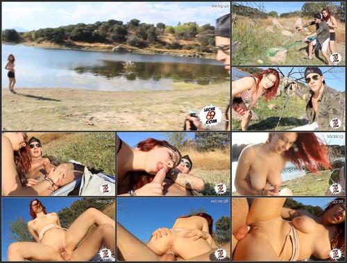 Zenda Sexy (Full HD)