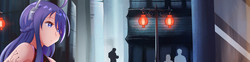 Nomadic Demon - Cyber Tea v0.1b