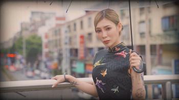 91国产剧情106-MD0101国风旗袍-雪千夏