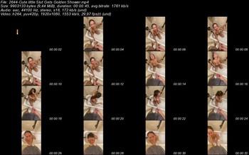 omvlqface96i.jpg