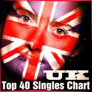 BBC Radio - UK Top 40 Singles Chart November (Kasım) 2020 İndir