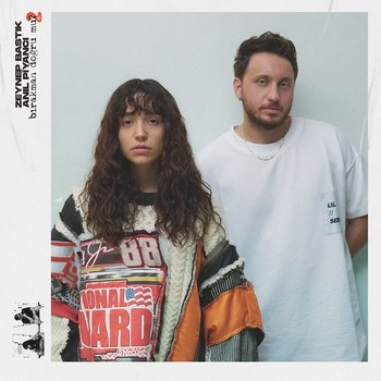 Zeynep Bastık, Anıl Piyancı - Bırakman Doğru Mu 2 (2020) Single Albüm İndir