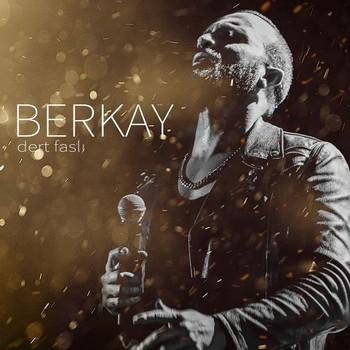 Berkay - Dert Faslı (2020) Single Albüm İndir