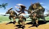 Lionheart - Kuroinu: Rebellion v2.5.2