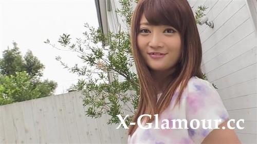 Ikushima Ryo - Sleeping Japanese Teen (HD)