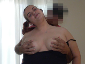 descargar PepePorn|¿Valgo para el Porno? - Sobones y canallitas asi me gustan los maduritos, Estela Blow y el papi chulo [28-11-2020] gratis