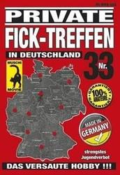 0dpu44i3sgfy - Private Ficktreffen 33