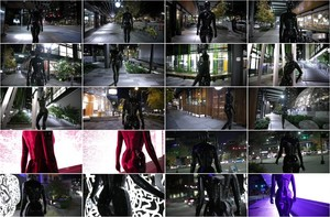 Unknown-Modern Rubberdolls of the City [UltraHD/4K 2160p] Reflectivedesire.com [2020/497 MB]