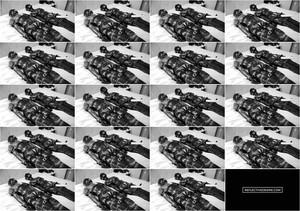 [Reflectivedesire] - Unknown - Voyeur (2020 / FullHD 1080p)
