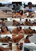 CaptainStabbin_e072_beach-anal-peach_480p.mp4.jpg