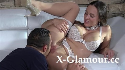 The Most Challenging Anal [FullHD]