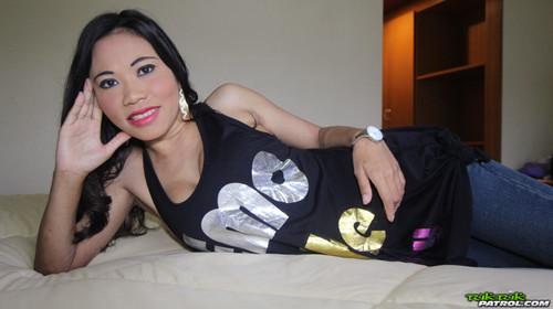 TukTukPatrol - Nang: A bonafida cock-hoover