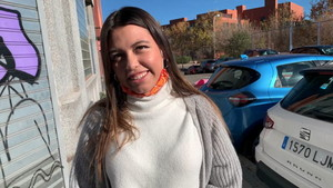 descargar Putalocura - Pillada con mamada en la calle - Camila Palmer [09-12-2020] gratis